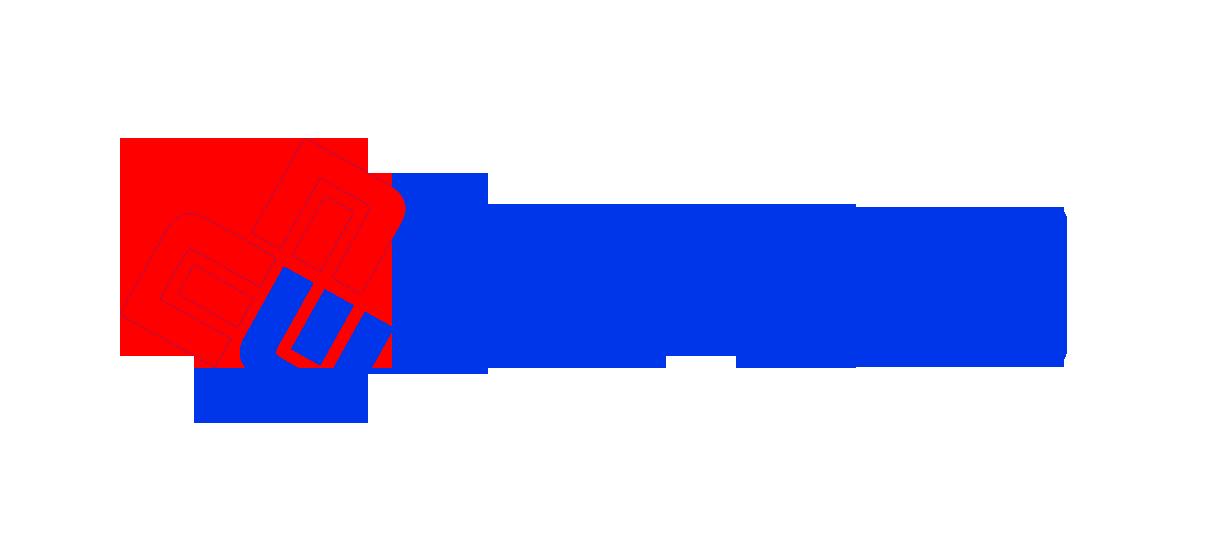 Mkam sp. z o.o. – usługi na wtryskarkach